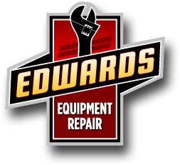 Edwards Equipment Repair
