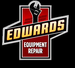 Edwards Equipment Repair